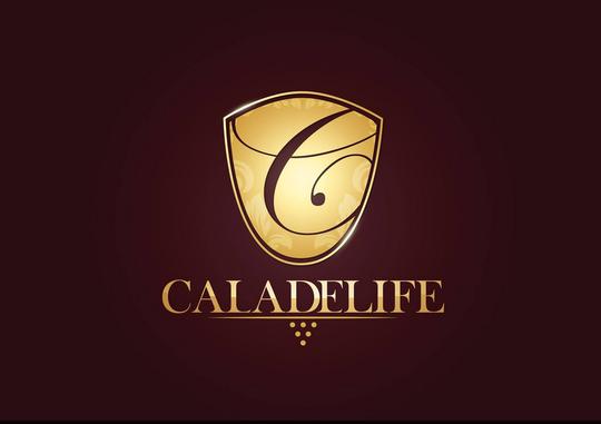 Logo_caladelife_2015-1431456021