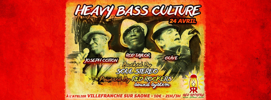 Aff_heavy_bass_culture-1431458002