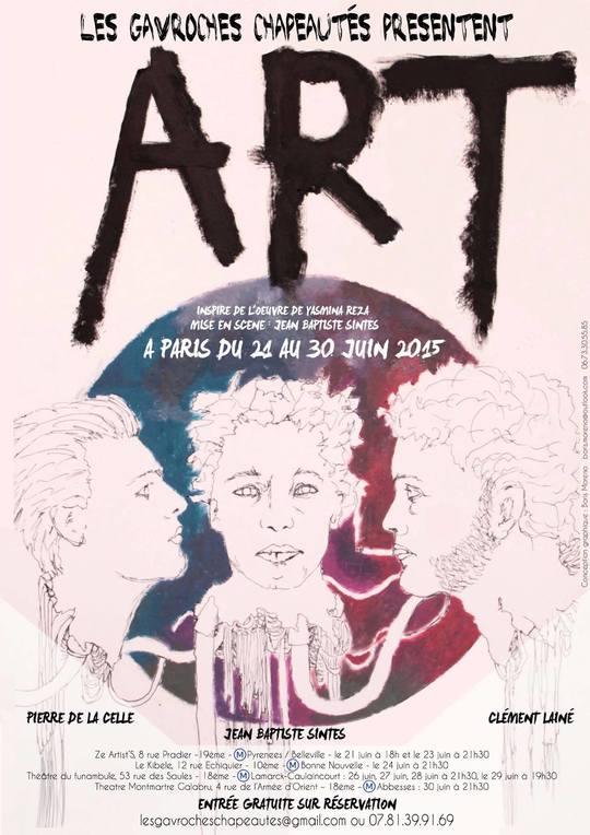 Art-1431462491