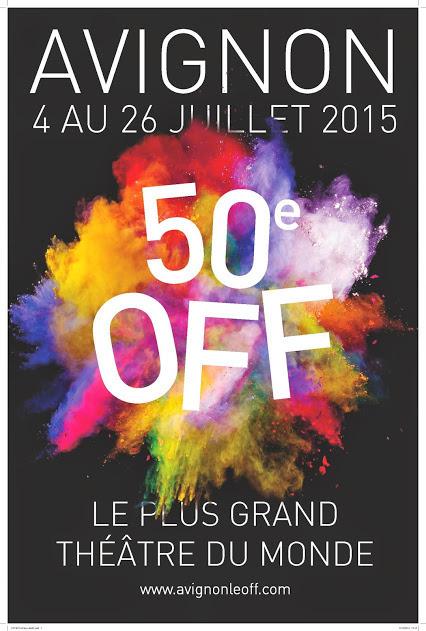 Affiche-avignon-off-2015-1431509230