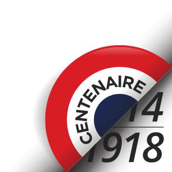 Logo-label_centenaire_14_18-coin-pos-cmjn-1431509334