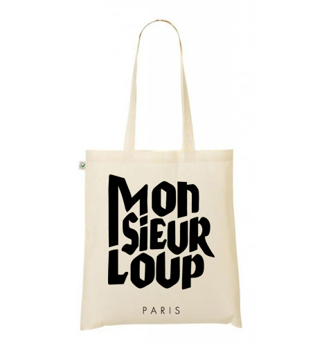 Kkbb_monsieur_loup_tote_bag-1431523972