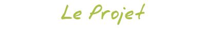 Leprojet-1431524589
