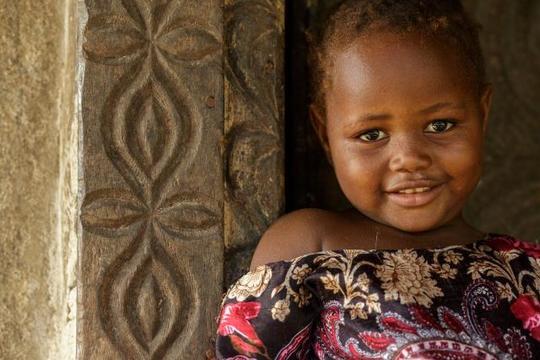 Unicef_enfant-1431526916
