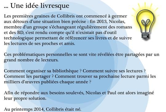 Id_e_livresque-1431528670