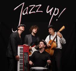 Jazz_up-1431528991