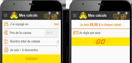 Smartphone_mescalculs_flat_540-1431543712
