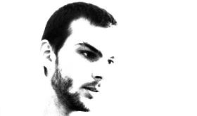 Maxrene_jpg_640x860_q853-1431545491