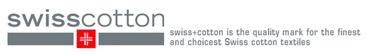 Logo_suisse_coton-1431551289