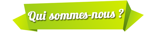 1._quisommesnous-1431600077