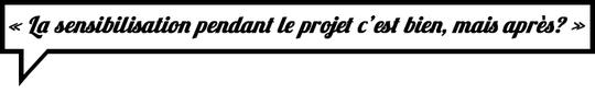 5._sensi_pendant_apres-1431600177