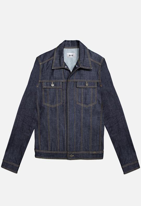 Veste_jeans-1431601317