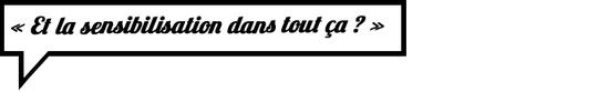 Bonne_a_votre__chelle-1431606423