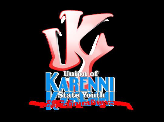 Logo-1431608072