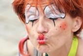 Anita_le_clown-1431610057