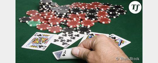 91097-inde-un-homme-perd-sa-femme-au-poker-622x0-1-1431611777