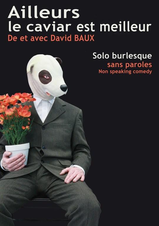 Affiche_ailleurs_david_baux_avec_titre-01-15_copie-1431611990