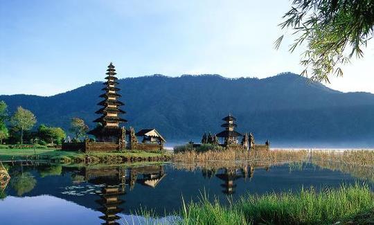 Bali-1431612312
