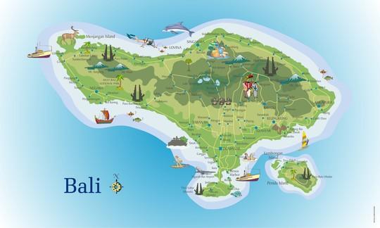 Bali_map-1431612328