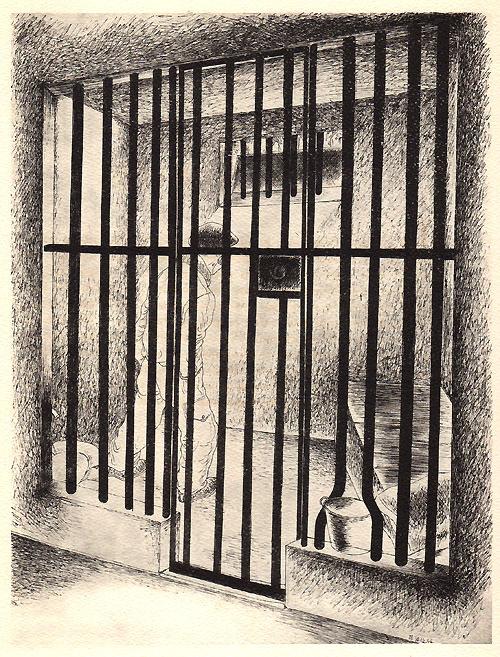 La_cage_aux_hommes_ralph_soupault_fresnes-1431612901