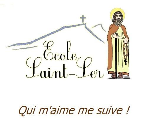 St-ser_logo_slogan-1431615627