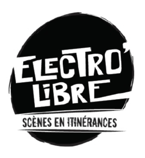 Logo_electro_libre_transparent-1431619335