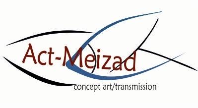 Logo_final_act_meizad-1431619354