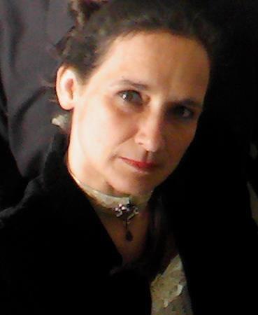 Marcia_diffusion-1431619804