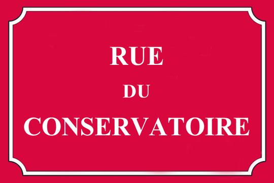 Logo_rdc_plaque_de_rue-1431621146