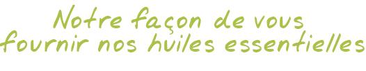 Huiles-1431629441