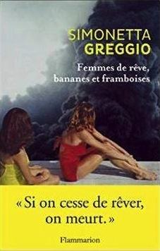 Simonetta_livre-1431632142