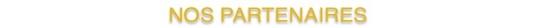 Inter_partenaires-1431637153