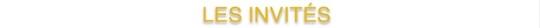 Inter_invit_s-1431637583
