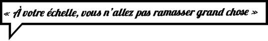 A_votre__chelle-1431653861