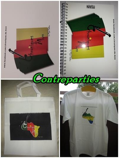 Contreparties-1431663036