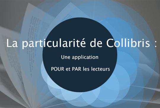 Particularit__de_collibris-1431676919
