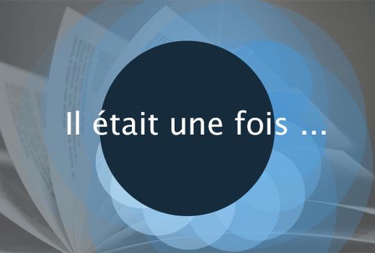 Il__tait_une_fois-1431677031