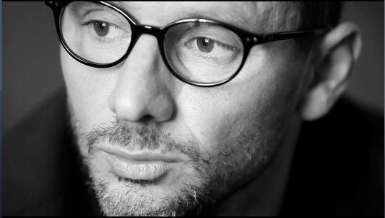 David_baux-portrait_lunettes-1431685258