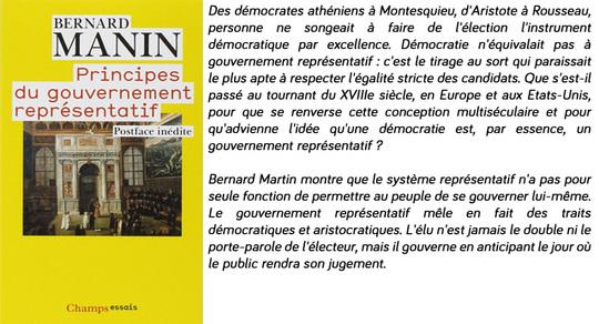 Principes-gr-page-1431687322