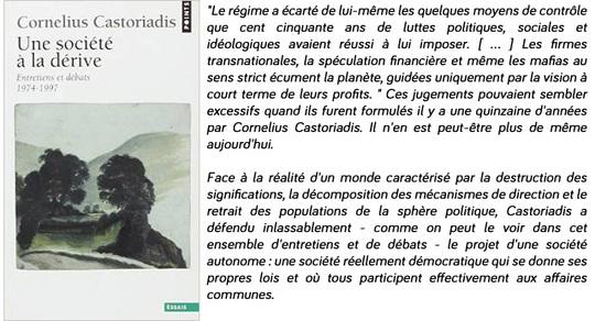 Castoriadis-page-1431687633