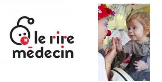 Rire_m_decin-1431688845