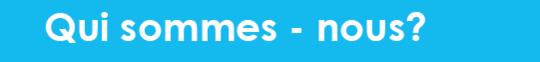 Qui-sommes-1431691559