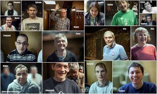 Collage_portraits_dada_kisskiss_avec_les_noms_des_acteurs-1431694620