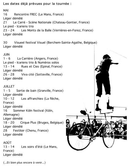 Nouvelle_dates-1431701339