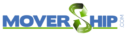 Logo-1431701452