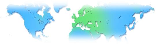 Map-1431701505