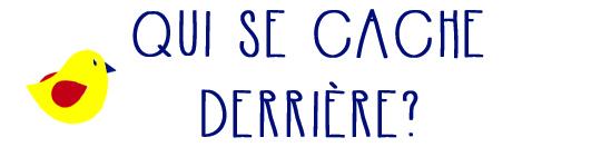 Qui_se_cache_derriere_copie_copie-1431702204