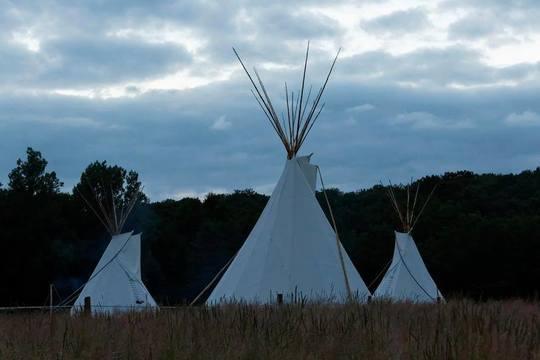 Camps_indien-1431703841