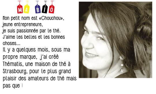 Chouchou-v2-1431704773