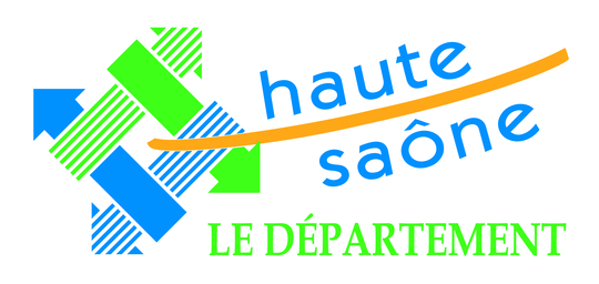Hs_le_d_partement_couleur-1431707963